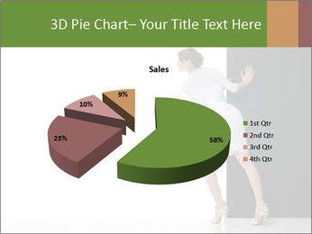 0000062156 PowerPoint Templates - Slide 35