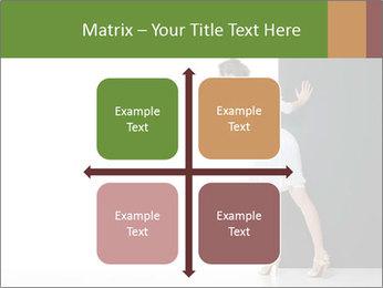 0000062156 PowerPoint Templates - Slide 37