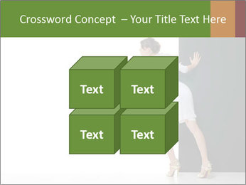 0000062156 PowerPoint Templates - Slide 39