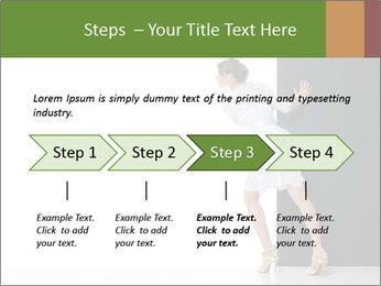 0000062156 PowerPoint Templates - Slide 4