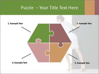 0000062156 PowerPoint Templates - Slide 40