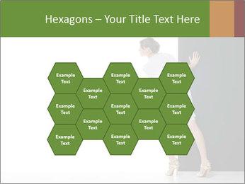 0000062156 PowerPoint Templates - Slide 44