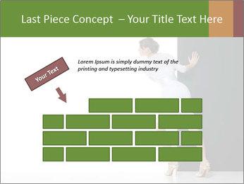 0000062156 PowerPoint Templates - Slide 46