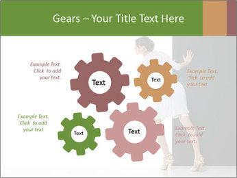 0000062156 PowerPoint Templates - Slide 47