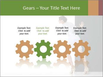 0000062156 PowerPoint Templates - Slide 48