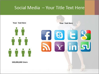 0000062156 PowerPoint Templates - Slide 5