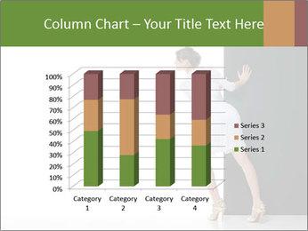 0000062156 PowerPoint Templates - Slide 50