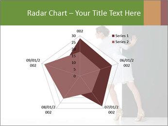 0000062156 PowerPoint Templates - Slide 51