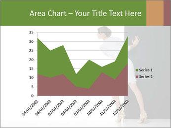 0000062156 PowerPoint Templates - Slide 53