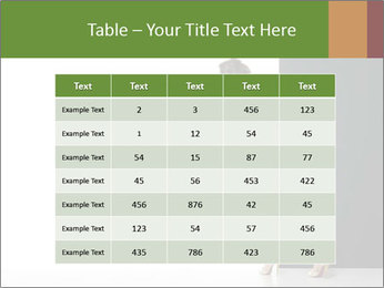 0000062156 PowerPoint Templates - Slide 55