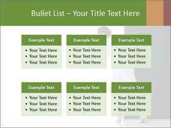 0000062156 PowerPoint Templates - Slide 56