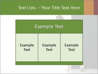 0000062156 PowerPoint Templates - Slide 59