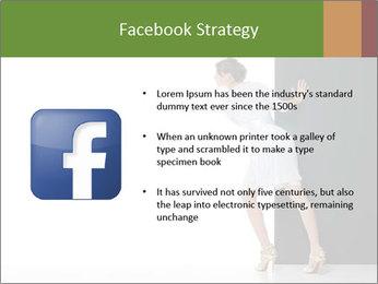 0000062156 PowerPoint Templates - Slide 6