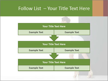 0000062156 PowerPoint Templates - Slide 60
