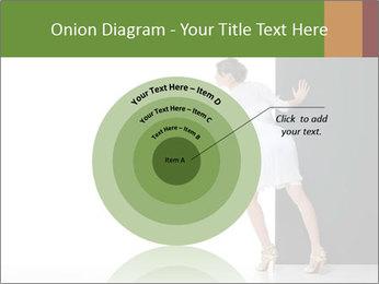 0000062156 PowerPoint Templates - Slide 61