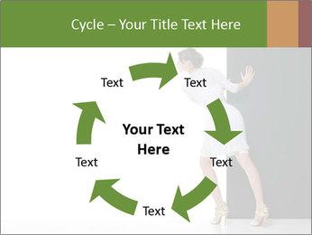 0000062156 PowerPoint Templates - Slide 62