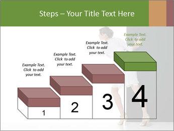 0000062156 PowerPoint Templates - Slide 64