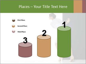 0000062156 PowerPoint Templates - Slide 65