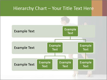 0000062156 PowerPoint Templates - Slide 67