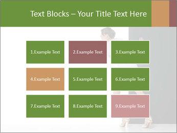 0000062156 PowerPoint Templates - Slide 68