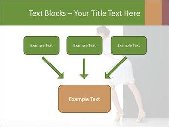 0000062156 PowerPoint Templates - Slide 70