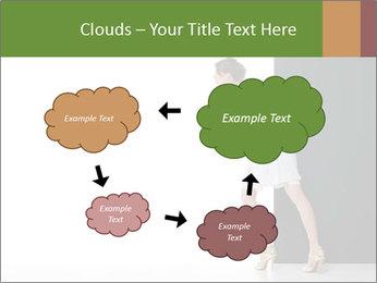 0000062156 PowerPoint Templates - Slide 72