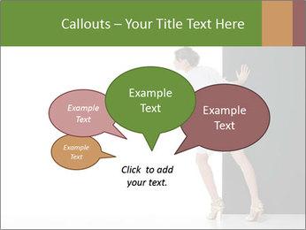 0000062156 PowerPoint Templates - Slide 73