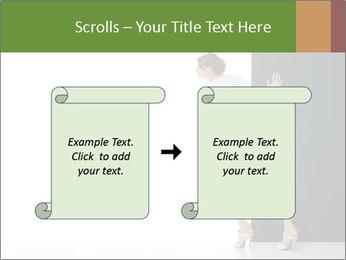0000062156 PowerPoint Templates - Slide 74