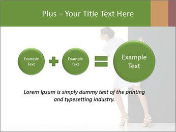0000062156 PowerPoint Templates - Slide 75