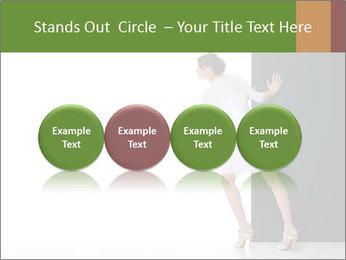 0000062156 PowerPoint Templates - Slide 76