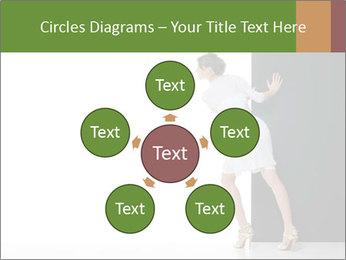 0000062156 PowerPoint Templates - Slide 78