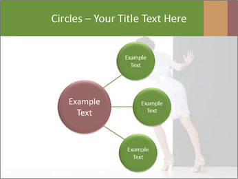 0000062156 PowerPoint Templates - Slide 79