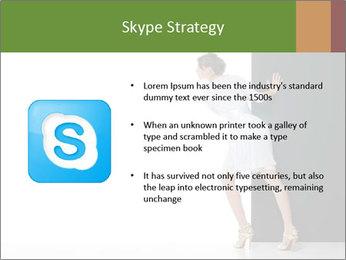 0000062156 PowerPoint Templates - Slide 8