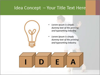 0000062156 PowerPoint Templates - Slide 80