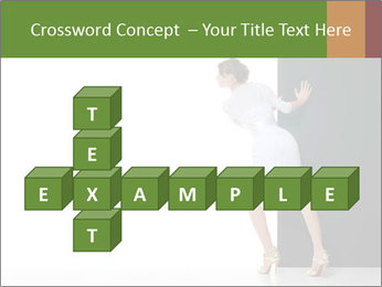 0000062156 PowerPoint Templates - Slide 82
