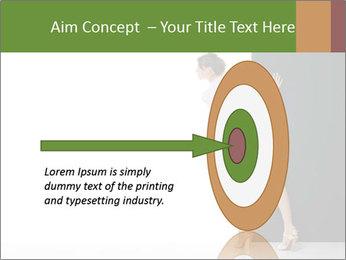 0000062156 PowerPoint Templates - Slide 83