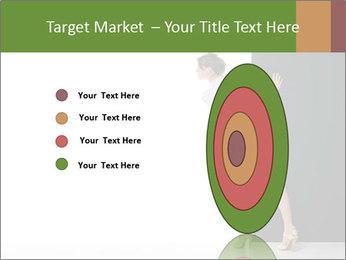 0000062156 PowerPoint Templates - Slide 84