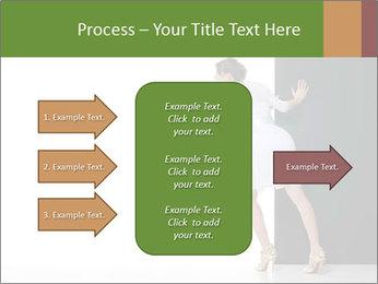 0000062156 PowerPoint Templates - Slide 85