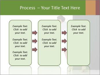 0000062156 PowerPoint Templates - Slide 86