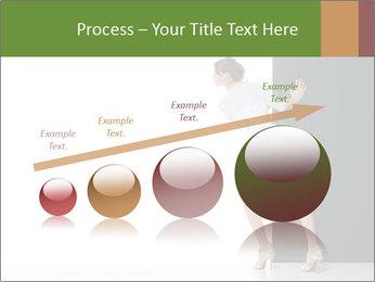 0000062156 PowerPoint Templates - Slide 87