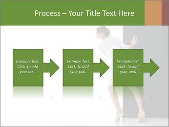 0000062156 PowerPoint Templates - Slide 88