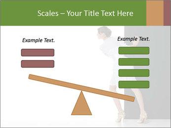 0000062156 PowerPoint Templates - Slide 89