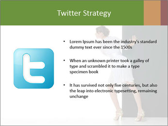 0000062156 PowerPoint Templates - Slide 9