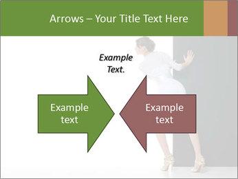 0000062156 PowerPoint Templates - Slide 90
