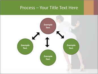 0000062156 PowerPoint Templates - Slide 91