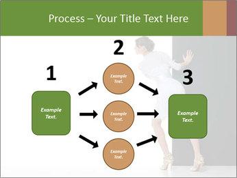 0000062156 PowerPoint Templates - Slide 92