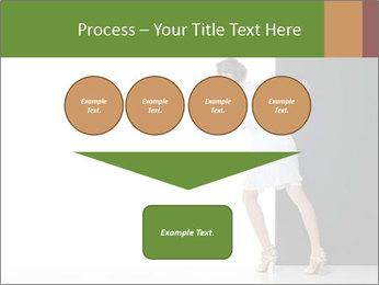 0000062156 PowerPoint Templates - Slide 93