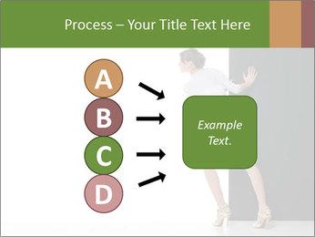 0000062156 PowerPoint Templates - Slide 94