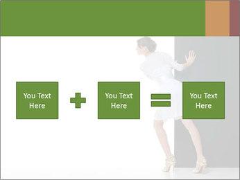0000062156 PowerPoint Templates - Slide 95