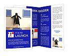 0000062157 Brochure Templates